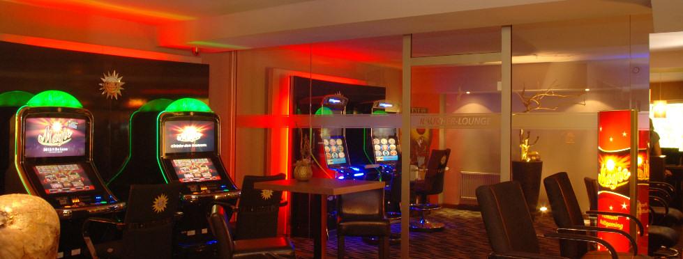 casino wanzleben
