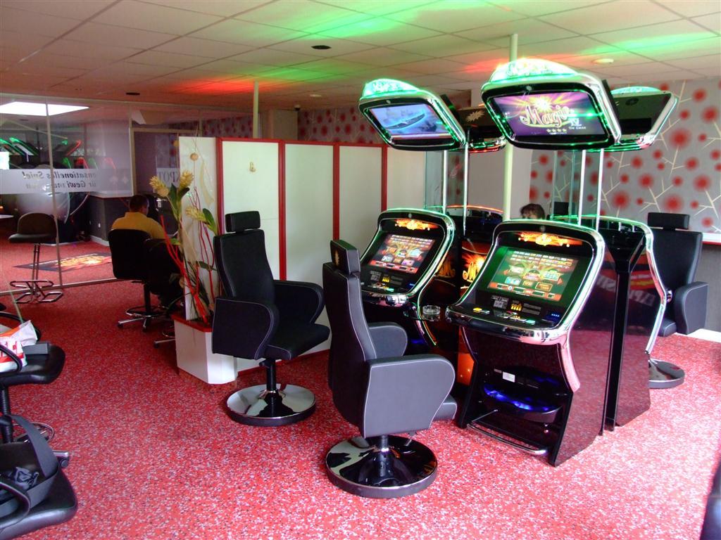 Casino Bautzen